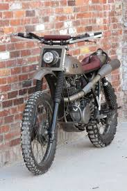 210 best cafe racer images on pinterest custom motorcycles