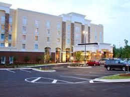 Comfort Inn Hoover Al Hotels Near Oak Mountain Amphitheatre Pelham See Discounts