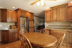 custom cabinets chicago custom cabinetry installation homewerks