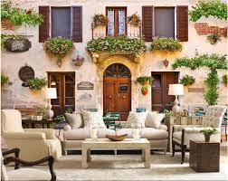 Livingroom Cafe Online Get Cheap Tv Cafe Aliexpress Com Alibaba Group