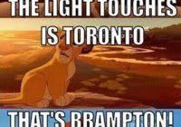Lion King Meme Maker - inspirational lion king meme generator image gallery mufasa meme