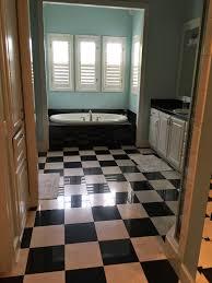 cheeky in blue bathroom remodel update u2026it u0027s crunch time