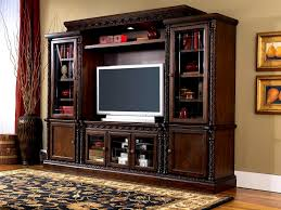 for showcase designs living room wall mounted your trends design