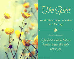 495 best general conference images on mormon quotes
