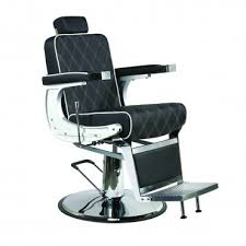 n 1 du mobilier coiffure en ligne mysalondecoiffure