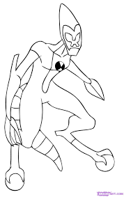 ben 10 alien coloring pages coloring pages ideas u0026 reviews