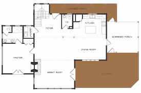 100 ultimate kitchen floor plans ultimate floor plan 2