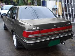 roll royce surabaya marvzd2 1992 toyota corona specs photos modification info at