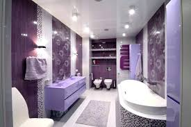 Pink And Black Bathroom Ideas Purple And Black Bathroom Ideas Black And Purple Bathroom Sets