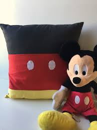 15 mickey and minnie mouse inspired disney crafts so you think