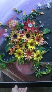 10581 best quilling cards etc images on pinterest quilling ideas