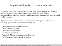 Social Worker Resumes Samples by Social Worker Trainee Cover Letter