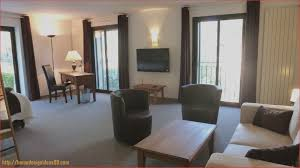 chambre d hotel avec privatif pas cher chambre d hote lille luxe chambre d hotel avec privatif pas
