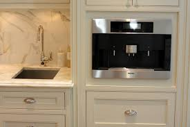 used kitchen cabinets for sale ohio tehranway decoration