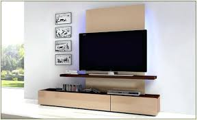 Tv Stands For Flat Screens Walmart Wall Hung Tv Stand U2013 Flide Co