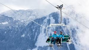 Tout De Meme - franc succès pour le magic pass sésame pour 25 stations de ski