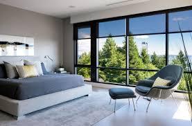 chambre adulte luxe chambre à coucher de luxe 107 idées d architectes d intérieur