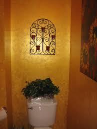 interior design fresh benjamin moore aura interior paint home