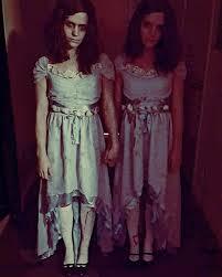 shining twins costume halloween costume contest 2017