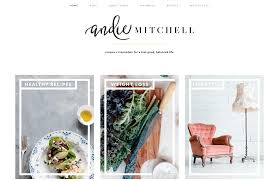 lifestyle design blogs 6 food and lifestyle blog trends to take your site to the next