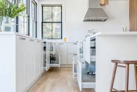 concevoir sa cuisine en 3d crer sa cuisine en 3d cool creer sa cuisine en d idees de style