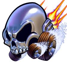 skull apk ipa apk of trucks and skulls nitro for free http