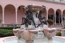 john and mable ringling museum of art mapio net