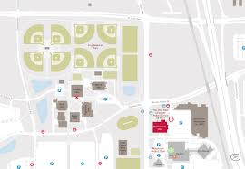 Osu Parking Map Contact Information For The Ohio State University Press