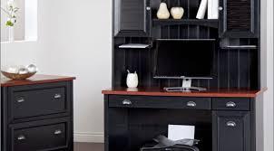desk large white desk intuitiveness skinny desk u201a notable large