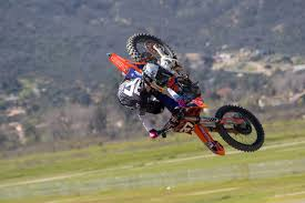 what channel is ama motocross on sean cantrell movin u0027 on up transworld motocross