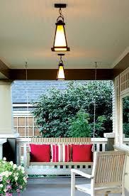 home design bungalow front porch designs white front 99 best bungalow craftsman porches images on pinterest bungalow