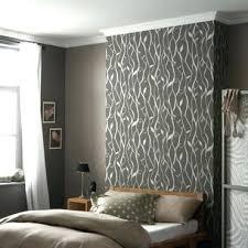 papiers peints chambre chambre papier peint castorama papier peint chambre papier peint