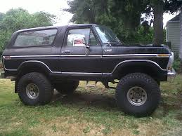 79 Ford Mud Truck Build - trc 79 bronco build thread pirate4x4 com 4x4 and off road forum