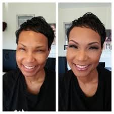 makeup artist in md newsome makeup artist 51 photos makeup artists district