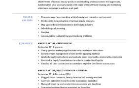resume writing the perfect resume stunning freelancer resume