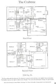 5 Bedroom Floor Plans 1 Story Mabiba 5 Bedroom House Plan In Ghana Loversiq