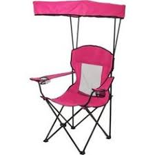 Academy Sports Chairs Folding Wagon With Canopy Top Amazon Com Folding Canopy Chair
