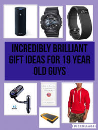 19 year old christmas gifts christmas gift ideas