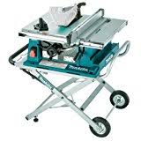 Table Saw Black Friday Bosch Table Saw Reviews Black Friday Makita 2705x1 10 Inch
