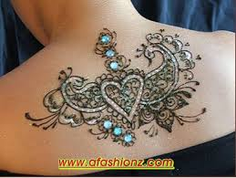 mehndi tattoo designs 2015 2016 for girls u0026 women