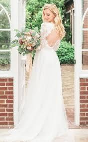 wedding dress for girl wedding dresses bridals dress for june