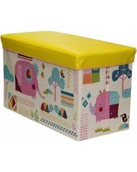 Storing Toys In Living Room - holiday sale pier 17 children storage box for toys best kids