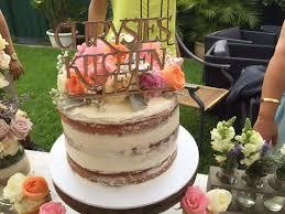 kitchen tea cake ideas rustic kitchen tea bridal shower bridal shower ideas themes