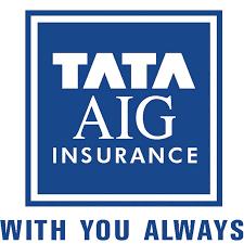 travel insurance reviews images Tata aig travel insurance reviews tata aig travel insurance png