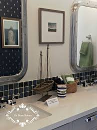 pirate bathroom decor ideas for boys loversiq