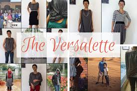 review clothing convertible clothing for travel the versalette review