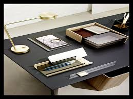 accessoire de bureau design accessoire bureau design 13206 bureau idées