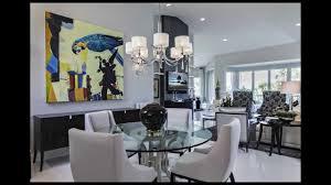 amazing interior designer florida style home design top under