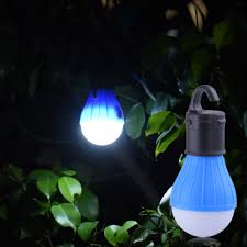 Hanging Led Lights by Hanging 3 Mode Led Lamp U2013 Vibestuff Com