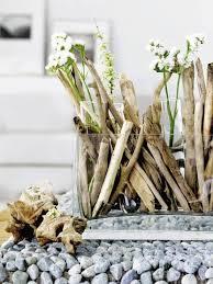 twig home decor ağaç parçaları ile 30 dekorasyon fikri driftwood vintage